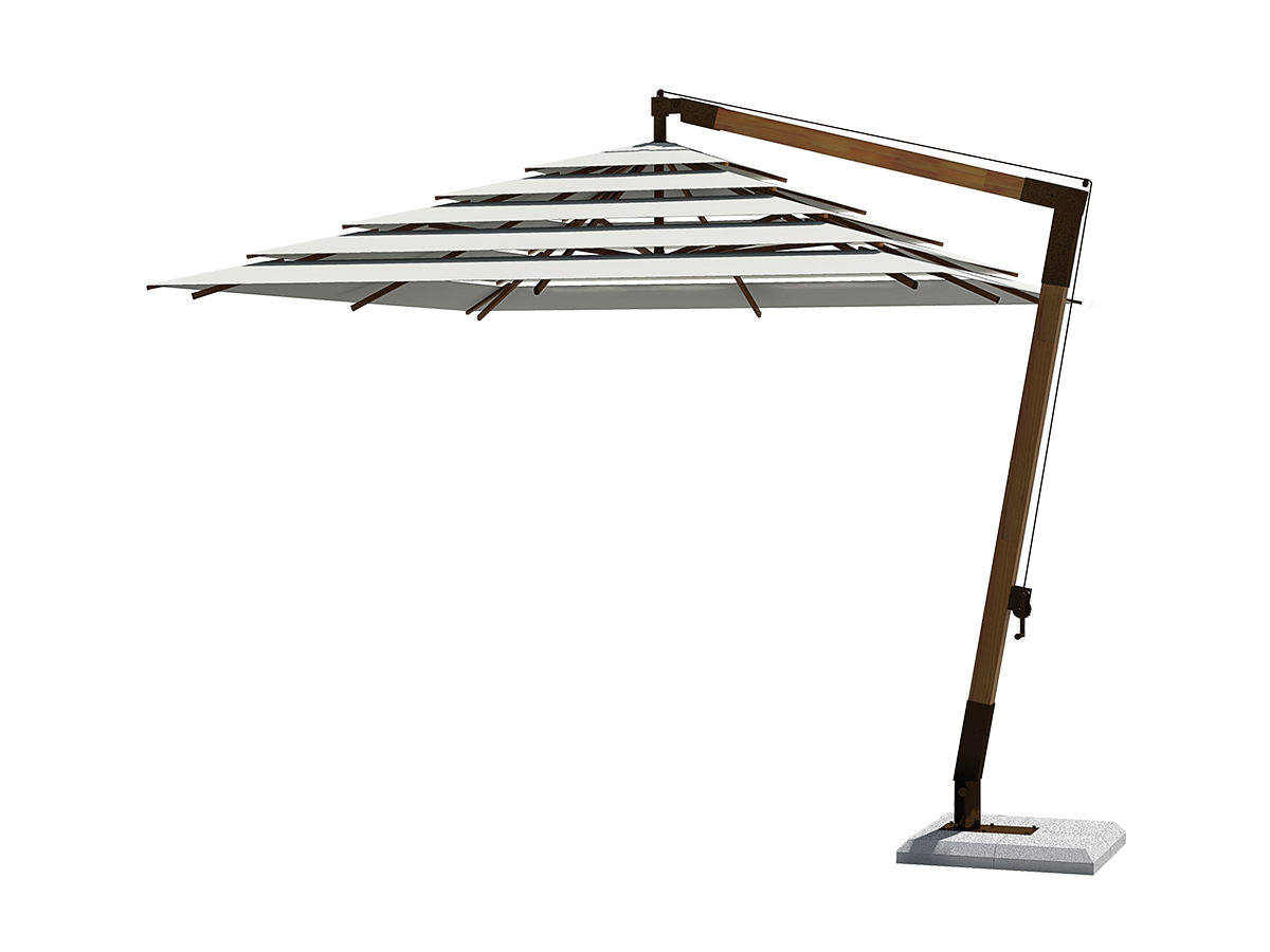 gardenart-ombrelloni-girasole-iroko-multivalvola-rend