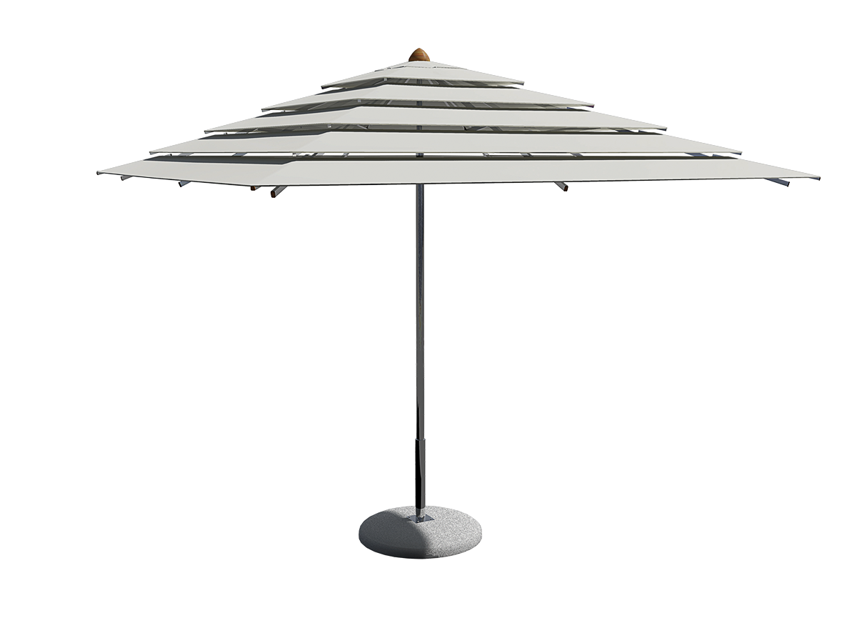 gardenart-ombrelloni-poker-evolution