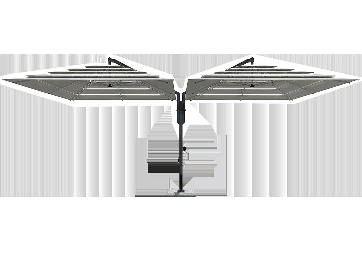 gardenart-ombrelloni-giglio-lusso-multivalvola-product