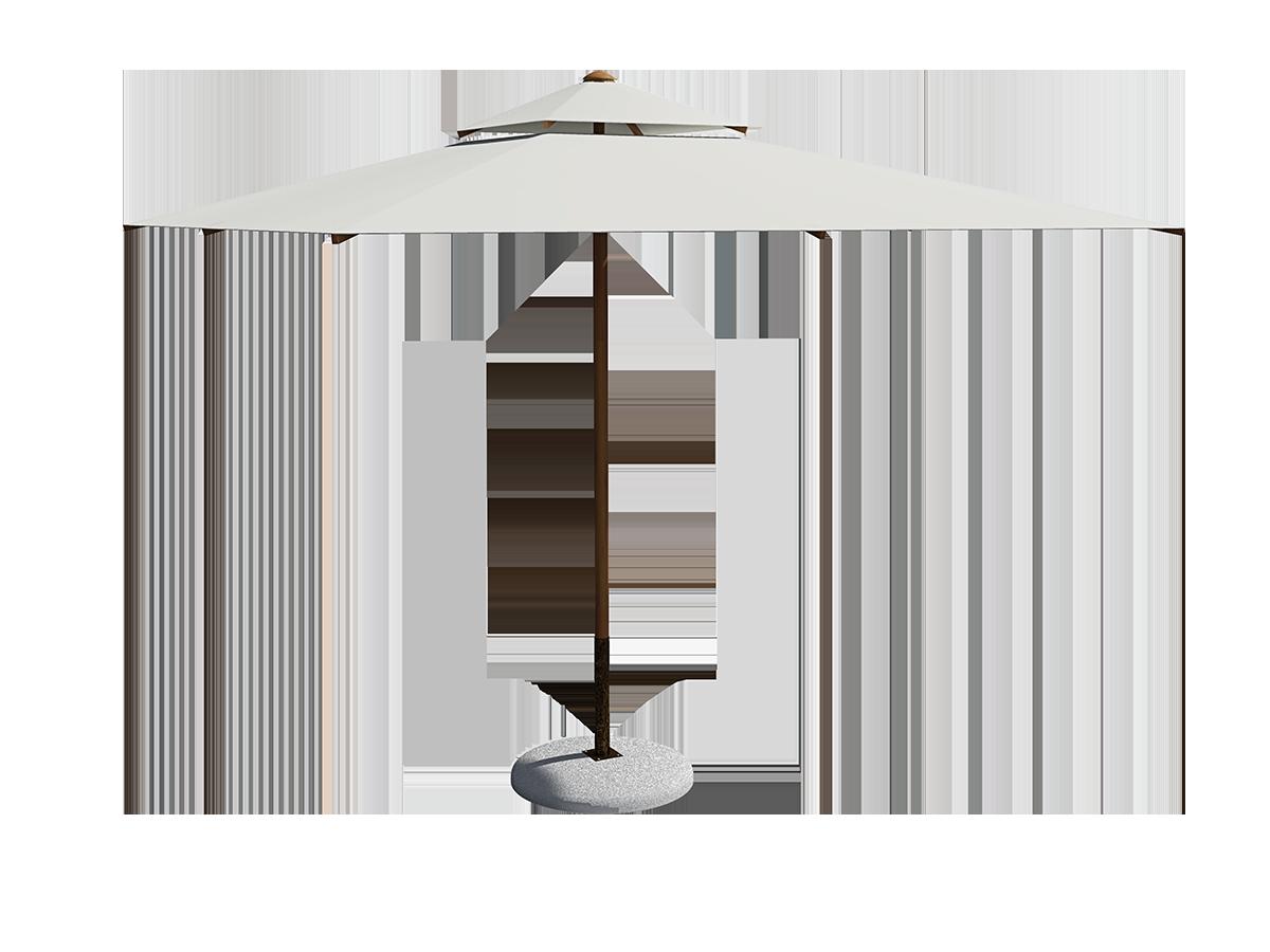 gardenart-ombrelloni-poker-rend