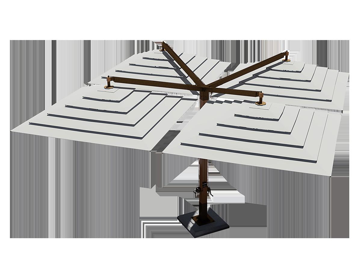 gardenart-ombrelloni-quadrifoglio-multivalvola-product