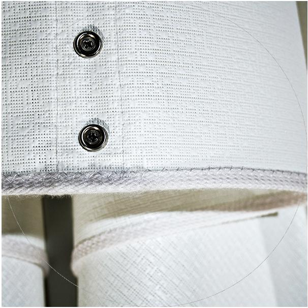 Soltis® fabric
