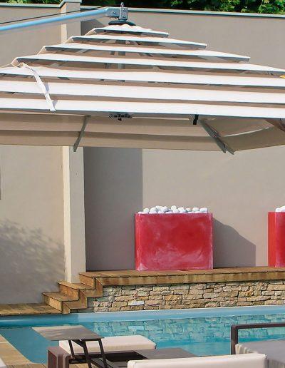 ombrelloni-girasole-lusso-multivalvola03