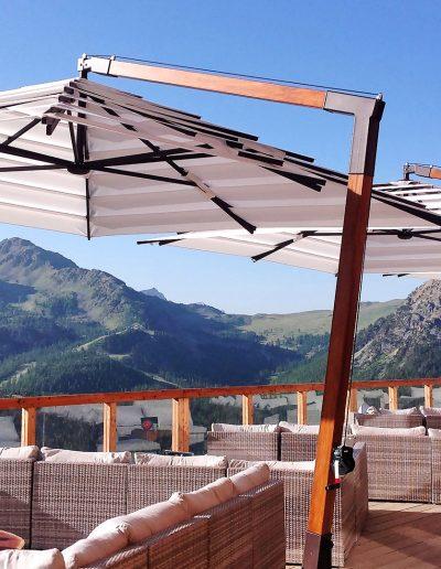 ombrelloni-sirio-albergo-multivalvola