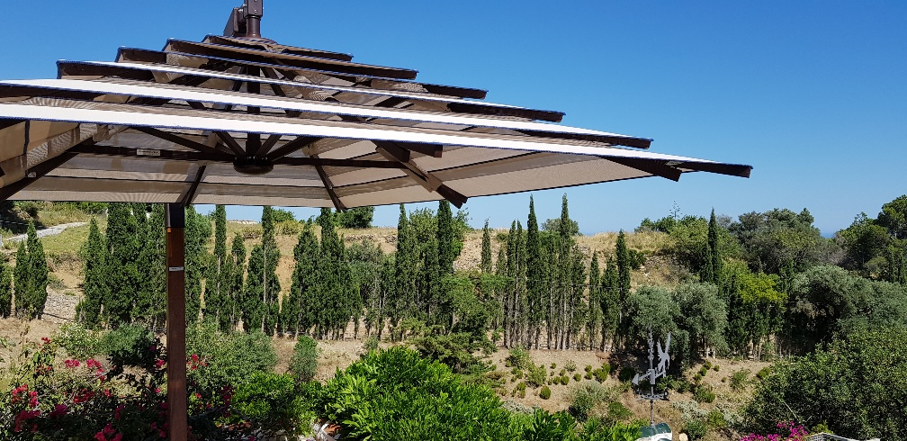gardenart-ombra-arredo-multivalvola-girasole-iroko03