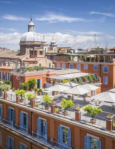 gardenart-ombrellone-roof-terrace-quadrifoglio08