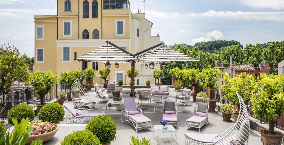 gardenart-ombrelloni-terrazza-hotel-ombra-quadrifoglio3