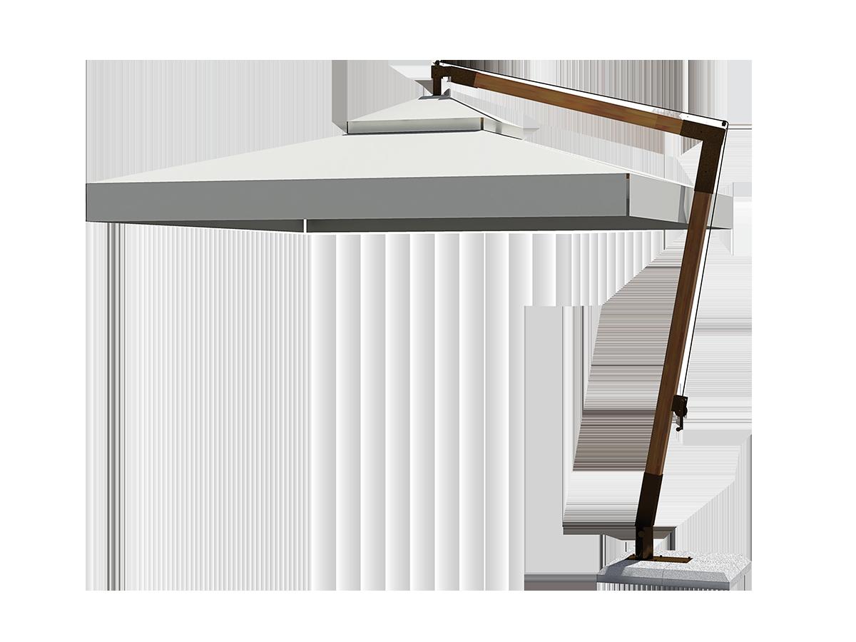 gardenart-ombrelloni-girasole-iroko-VR-rend