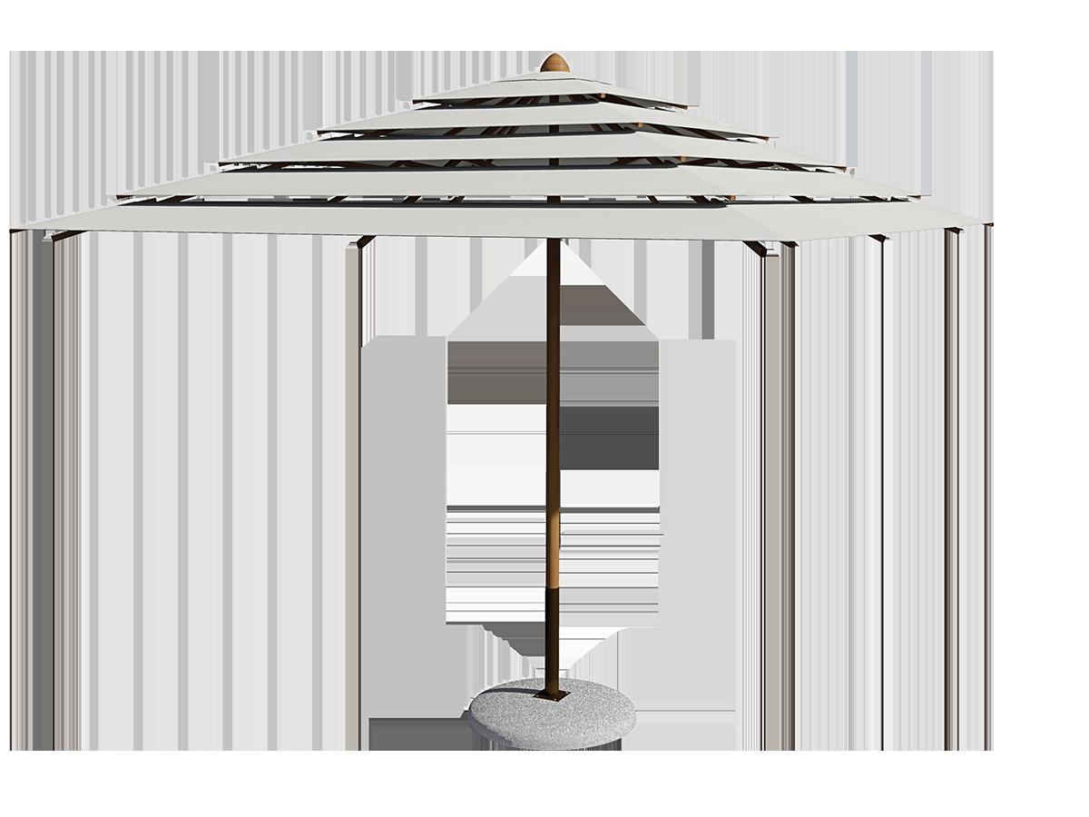 gardenart-ombrelloni-poker-multivalvola-rend