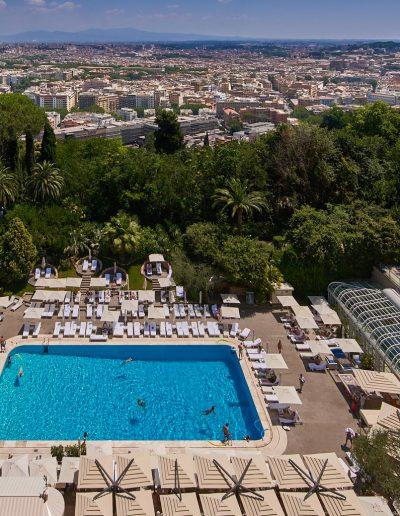 gardenart-fornitura-ombrelloni-hotel-contract-modulari-quadrifoglio02b