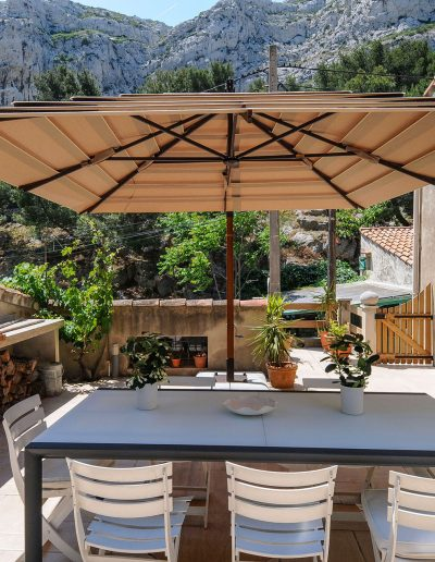 gardenart-ombrelloni-parasol-soltis-tavolo-ombra-girasole-iroko06b