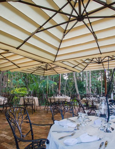 gardenart-ombrelloni-produzione-a-sostegno-multivalvola-girasole-iroko07b