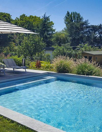 gardenart-ombrelloni-sospesi-piscina-multivalvola-girasole-iroko08b